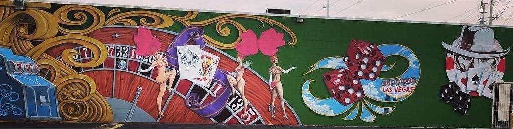 Gamblers book store vegas chances of winning on slot machines